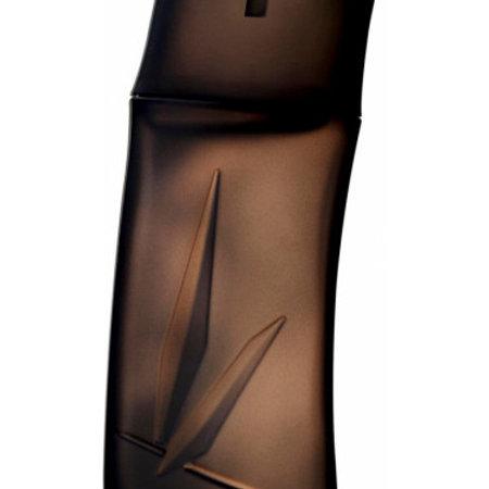 Kenzo Homme - Boisee