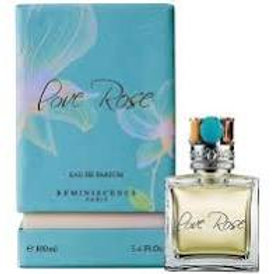 REMINISCENCE - Love Rose