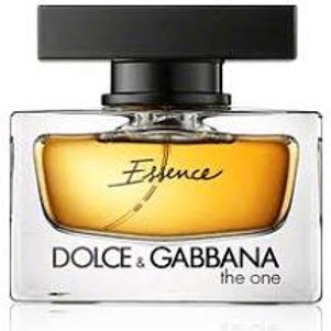 DOLCE & GABBANA - The  One - Essence Parfum
