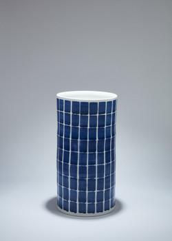 청위(靑爲)1801/Blue action 1801
