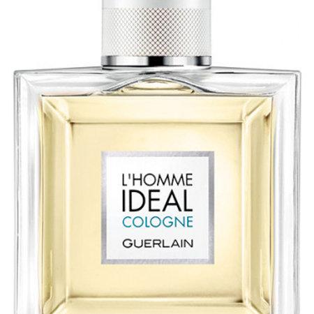 GUERLAIN -  L'Homme Ideal - Cologne