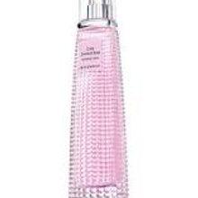 Givenchy - Live Irrésistible Blossom crush