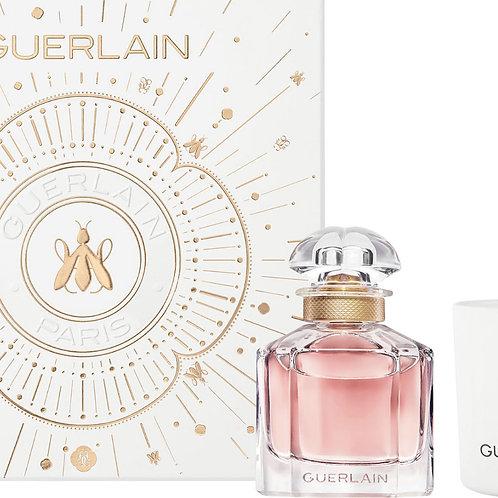 GUERLAIN - Mon Guerlain - Edp 50ml
