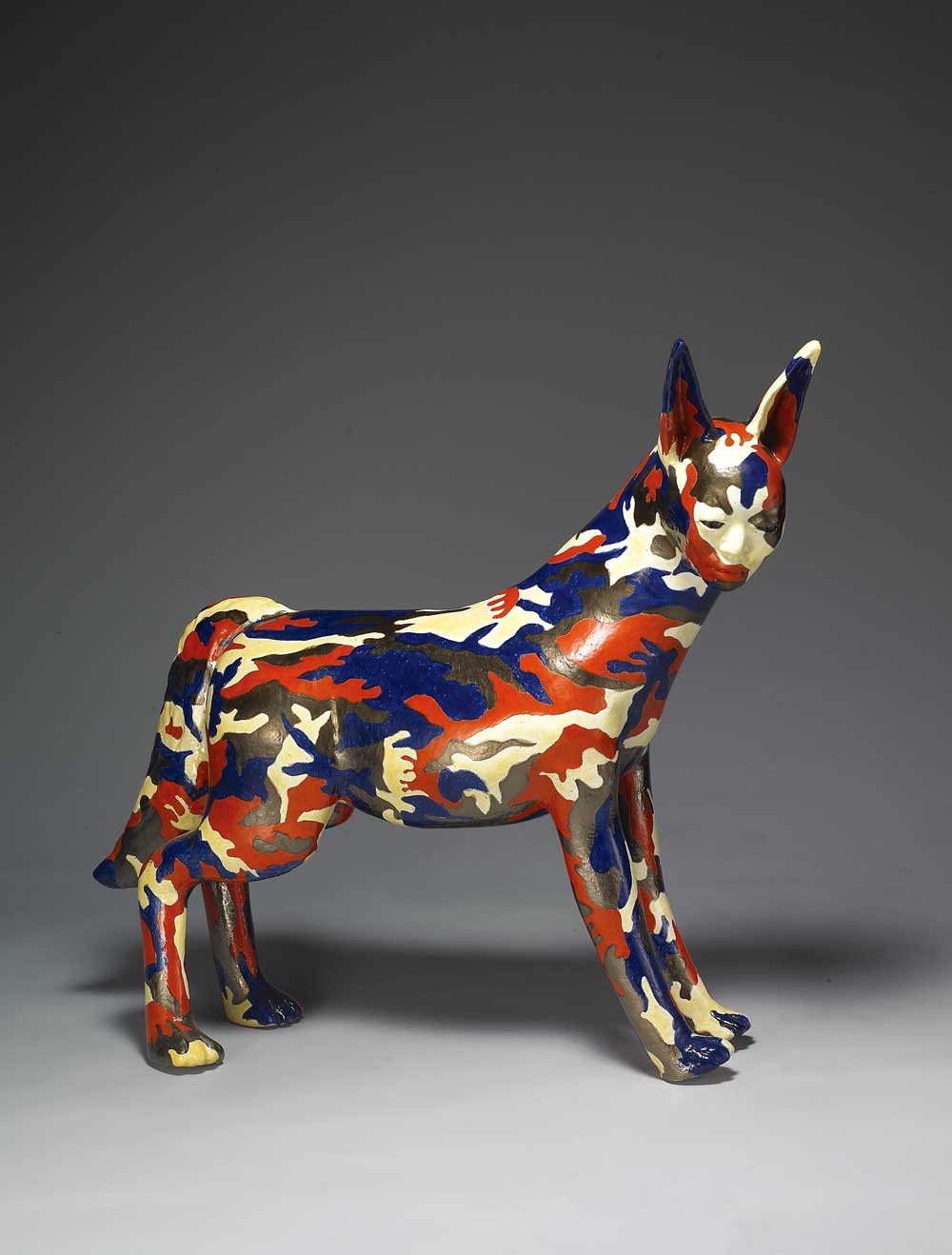 2009-FUTURE-CAMOUGLAGE-ANIMAL_4_39X94X110