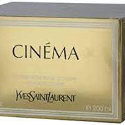 Yves Saint Laurent - Cinéma - Body Cream