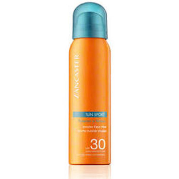 LANCASTER - Sun Sport - Protection in Motion - Invisible Face Mist 30 spf