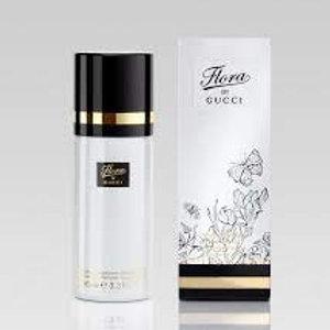 Gucci - Flora by Gucci - Deoderant