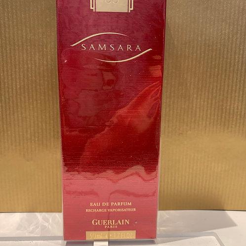 GUERLAIN - Samsara - Parfum - Atomizer Refill