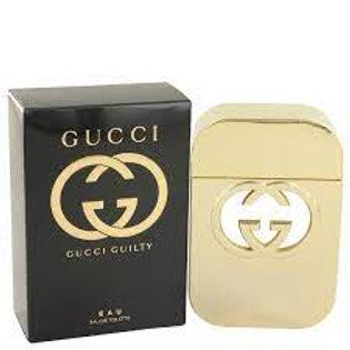 Gucci - Guilty - Eau - Edt