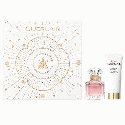 GUERLAIN - Mon Guerlain - Edp