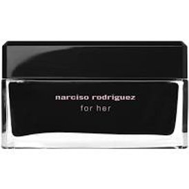 Narciso Rodrigues - Narciso  For Her - Body Creme