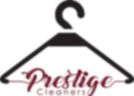 Prestige Cleaners_ Logo_v1.jpg