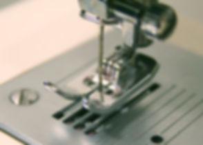 sewing-machine-2613527_960_720.jpg