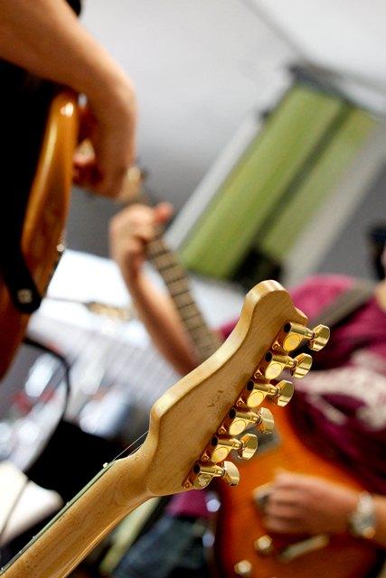 Concert 2012-05-01 -2