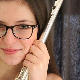 Catherine Delbovier.jpg