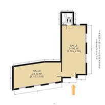 3-Salle ss (0).jpg