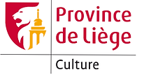 Logo_Province_Liège_rogné.png