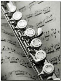 Flûte traversière.jpg