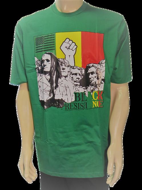 CAMISA RESISTANCE