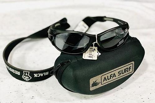 Óculos polarizado Alfa Surf