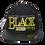 Thumbnail: BONÉ BLACK MIND