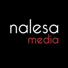 nalesa media