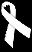 1200px-White_ribbon.svg.png