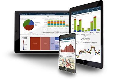 Cloud-BI-Tools-market.jpg