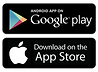 png-clipart-google-play-and-app-store-lo