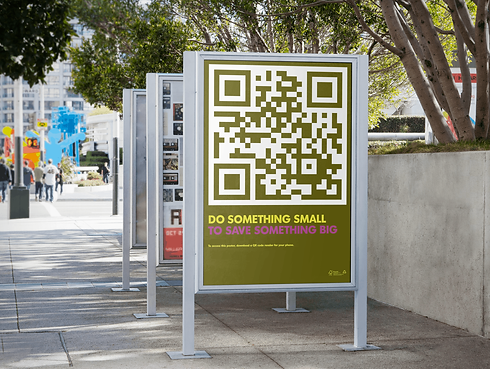 QR-Code-Advertising-Example.png