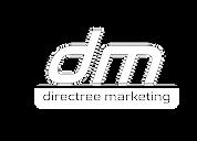directree%20marketing_edited.png