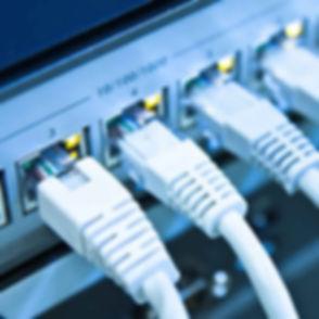 t-network.jpg