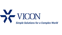 Vicon.png