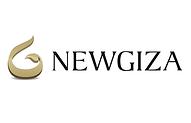 NEW-GIZA-16656.png