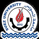 Suez Univeristy.png
