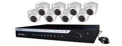 Watchnet-Camera-Solution