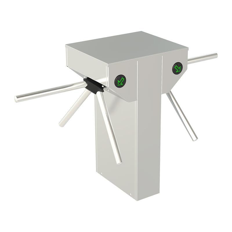 500ED-VER-1A-Tripod-turnstile