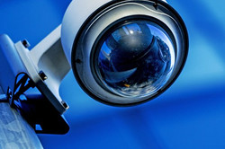 security-systems-02-600x400