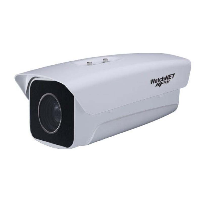 WatchNET-MPIX-20-Z30IR-800x800