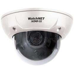 Watchnet-Dome-Camera