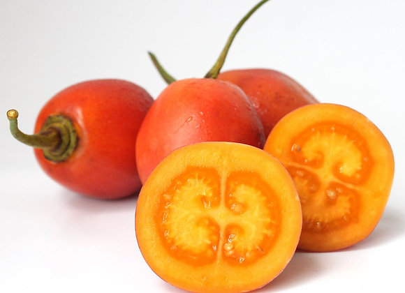 Tomate de Árbol - Docena