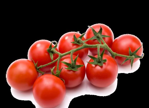 Tomate Cherry - 500g