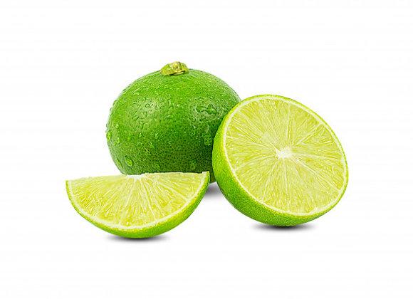 Limón - 12UND