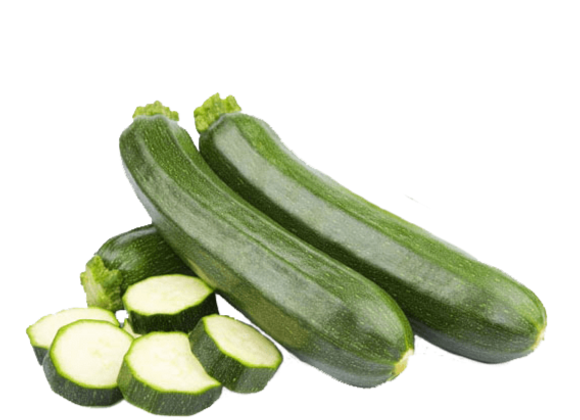 Zucchini - 500g