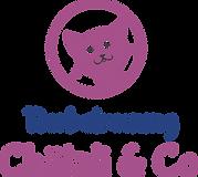 Logo_Chätzli_und_Co_Finale_Version.png