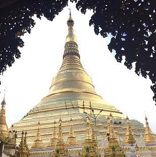 בורמה 4.JPG