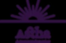 purple_4x.png