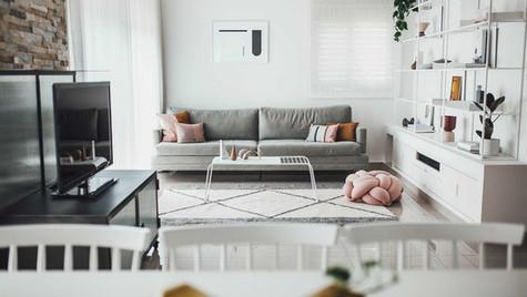 I.P | Apartment