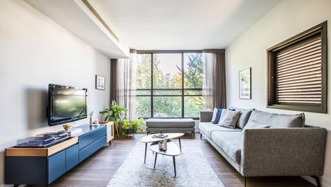 L.S | Apartment