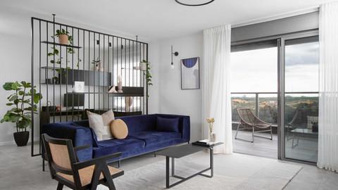 N.I   Apartment